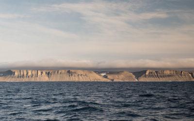 09.08.17 – Passage, 73°54,25 N 090°04,44 W